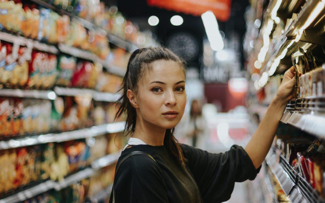 ¿Qué quieren los clientes de las Marcas?